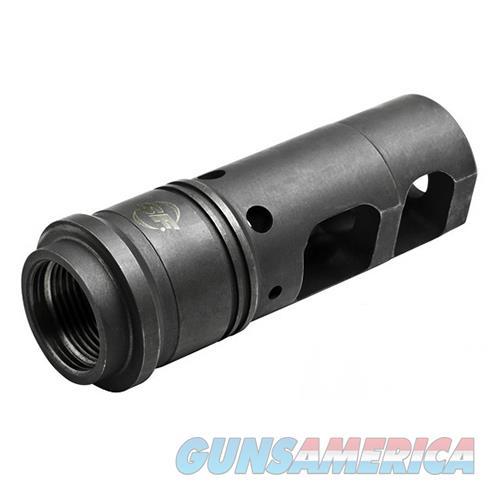 Surefire Muzzle Brake SFMB-338-M18X1.5  Non-Guns > Gun Parts > Misc > Rifles