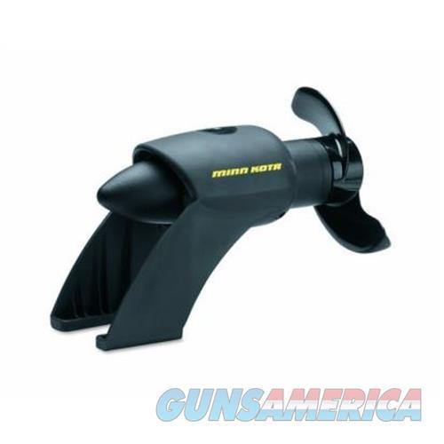 Minn Kota Mk80em 80Lb 1370620  Non-Guns > Fishing/Spearfishing
