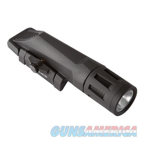 Inforce Wmlx White Led Constant Blk WX-05-1  Non-Guns > Miscellaneous