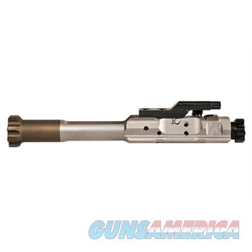 2A 2A Titanium Bcg Matte LWTIBCGAMAT  Non-Guns > Gun Parts > Misc > Rifles
