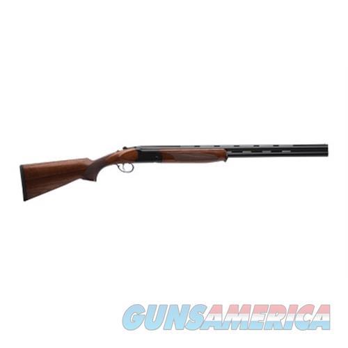"Savage Arms Stevens 555 Ovr/Undr 20Ga 26"" 22166  Guns > Rifles > S Misc Rifles"
