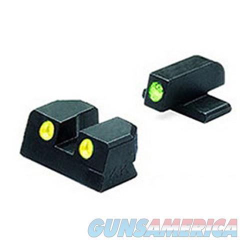 Meprolght Xd 45Acp ML11411Y  Non-Guns > Scopes/Mounts/Rings & Optics > Mounts > Other