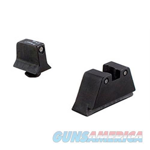 Trijicon Ns Sup Set For Glk 20 B/B GL204C600698  Non-Guns > Gun Parts > Misc > Rifles