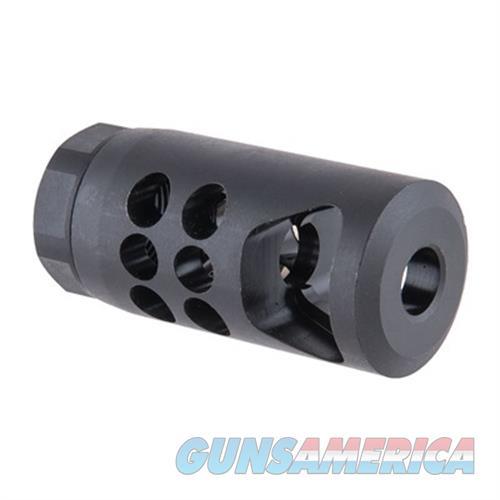 Ruger Hybrid Muzzle Break 90590  Non-Guns > Gun Parts > Misc > Rifles