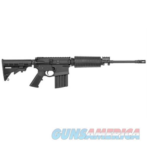 "Dpms Gii Ap4 Optics Rdy 16"" 308 20Rd 60224  Guns > Rifles > D Misc Rifles"