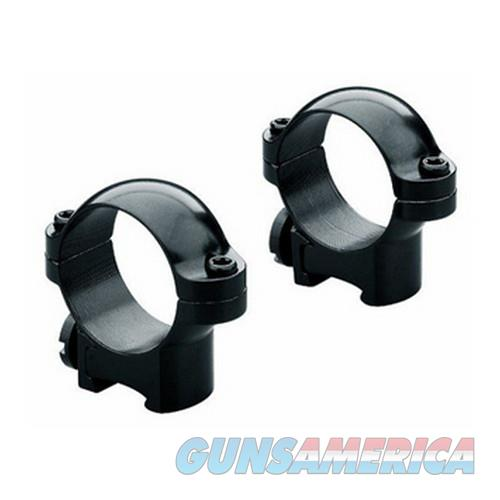 "Leupold 3/8"" Rimfire Rngmt Med 54289  Non-Guns > Scopes/Mounts/Rings & Optics > Mounts > Other"