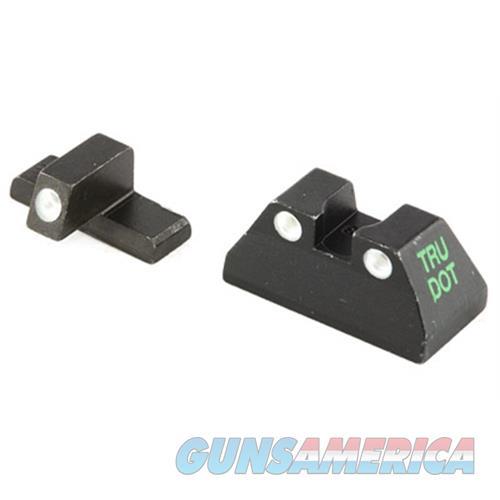 Meprolght All Hk Usps ' ML11516 O  Non-Guns > Scopes/Mounts/Rings & Optics > Mounts > Other
