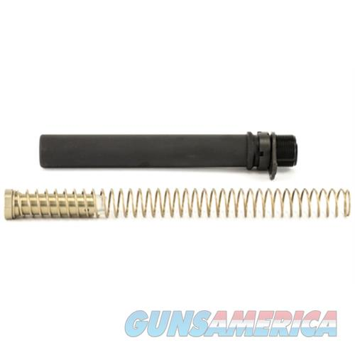 Midwest Industries, Inc. Midwest Ar Pstl Bffr Tube Kit BTK  Non-Guns > Gun Parts > Misc > Rifles