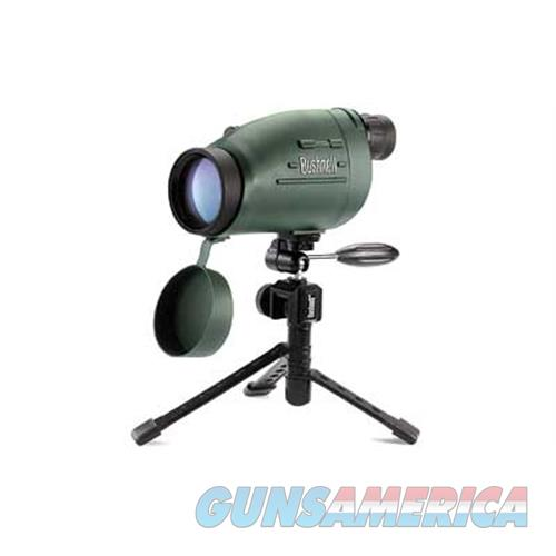 Bushnell Bushnell Sentry 12-36X50 Ultra-Cmpct 789332  Non-Guns > Scopes/Mounts/Rings & Optics > Mounts > Other
