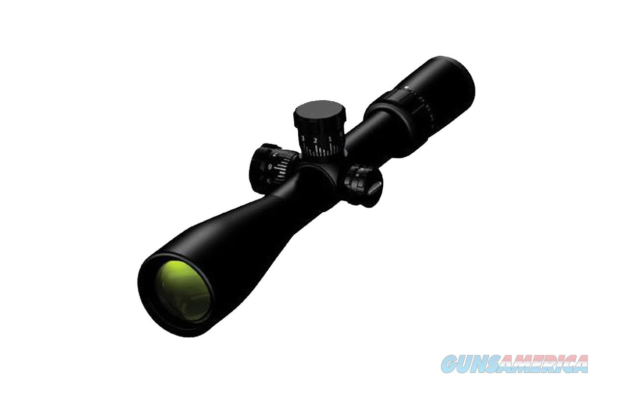 Weaver Tactical Riflescope 800363  Non-Guns > Scopes/Mounts/Rings & Optics > Rifle Scopes > Variable Focal Length