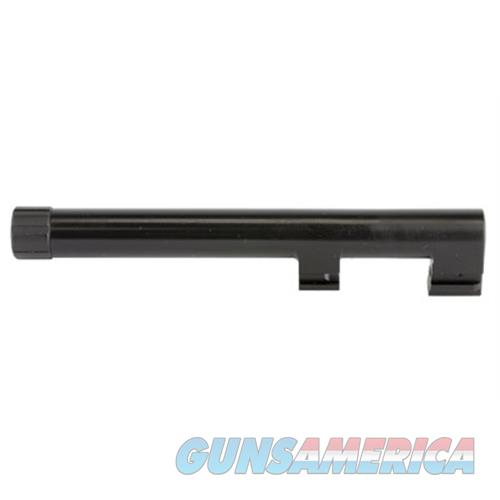 Sco Thrdd Bbl For Ber 92Fs/M9 1/2X28 AC2291  Non-Guns > Barrels