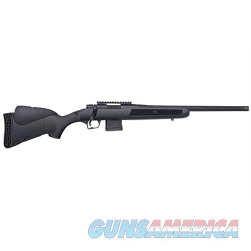 "Mvp Flex Youth 5.56 18.5"" Tb # 27979  Guns > Rifles > MN Misc Rifles"