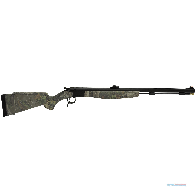 Cva Optima V2 PR2023N  Guns > Rifles > C Misc Rifles