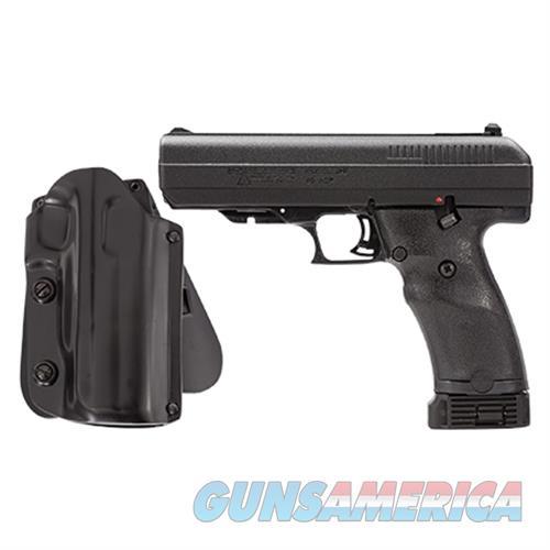 Hi-Point Jhp45 W-Galco 34510M5X  Guns > Pistols > H Misc Pistols