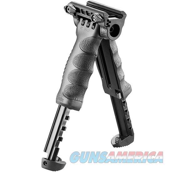 Mako Group Foregrip Tactical Incorporated Bipod T-POD  Non-Guns > Gun Parts > Misc > Rifles