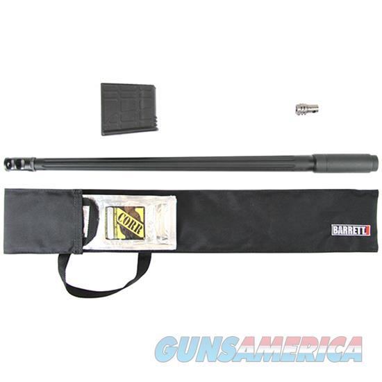 Barrett Mrad Bbl 338Lap 26 Fluted Conversion Kit 14276  Non-Guns > Barrels