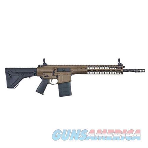 "Repr 7.62X51 16"" Flutted Pbc REPRMKIIR7PBCF16  Guns > Rifles > L Misc Rifles"