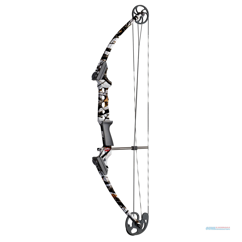 Genesis Pro Bow 12278  Non-Guns > Archery > Bows > Compound