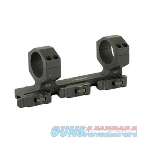 Midwest Industries Midwest Qd Extreme Scp Mnt 35Mm MI-QD35XDSM  Non-Guns > Scopes/Mounts/Rings & Optics > Mounts > Other