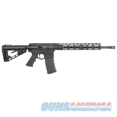 "Omni Hybrid 300Aac 13"" Keymod GOMX300TS  Guns > Rifles > A Misc Rifles"