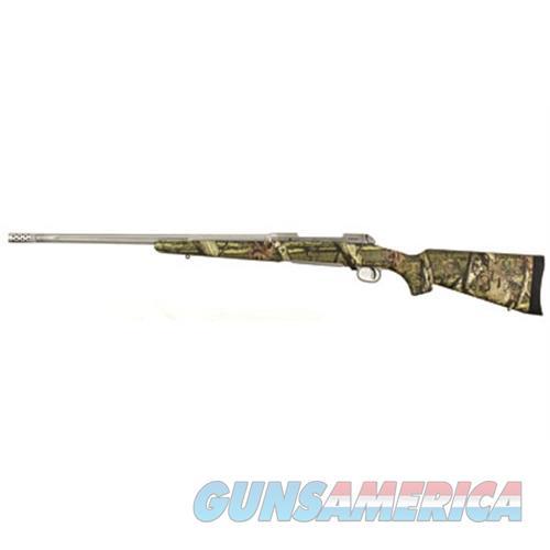 Savage Arms 116 Bear Hunter 23 300Win Hinged Floorplate 19151  Guns > Rifles > S Misc Rifles