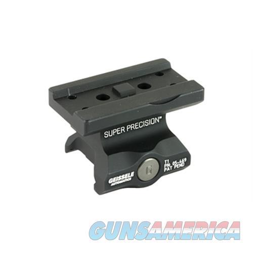 Geissele Spr Prcsn Atp1 1/3 Co-Wit B 05469B  Non-Guns > Gun Parts > Misc > Rifles