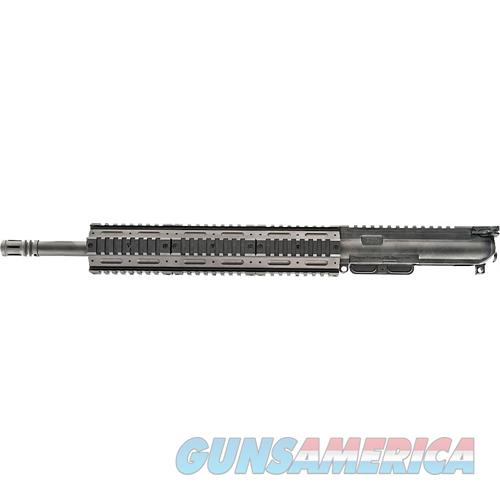 "Chia 500095 M4 22Lr Upper 28Rd 18.5"" Steel Blk Parkerized 500.095  Non-Guns > Gun Parts > M16-AR15 > Upper Only"