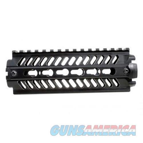 Ergo Ar15 Keymod 2Pc H/G 4808BK  Non-Guns > Gun Parts > Misc > Rifles