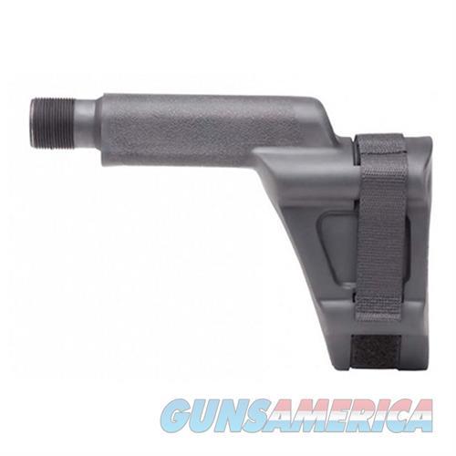 Vesctor Psb Blk VECT-01-SB  Non-Guns > Gun Parts > Misc > Rifles