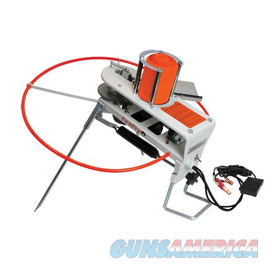 Do All Traps All Firefly Auto Trap Thrower FF550  Non-Guns > Gun Parts > Misc > Rifles