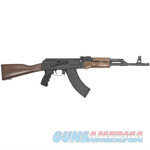 "Cent Arms C39v2 762X39 16.5"" 30Rd Br RI2398-N  Guns > Rifles > R Misc Rifles"