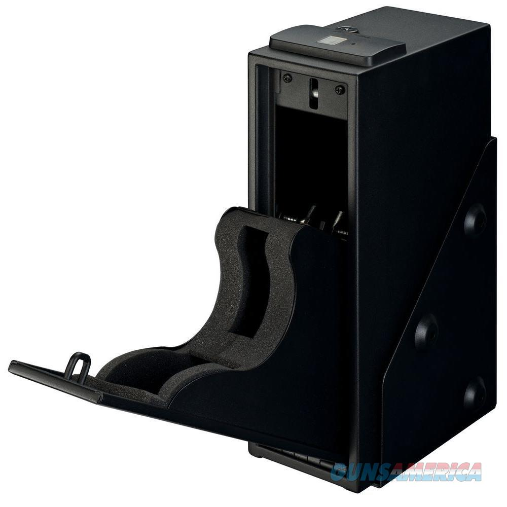 Stackon Quick Access Safe QAS-1514-B  Non-Guns > Gun Safes