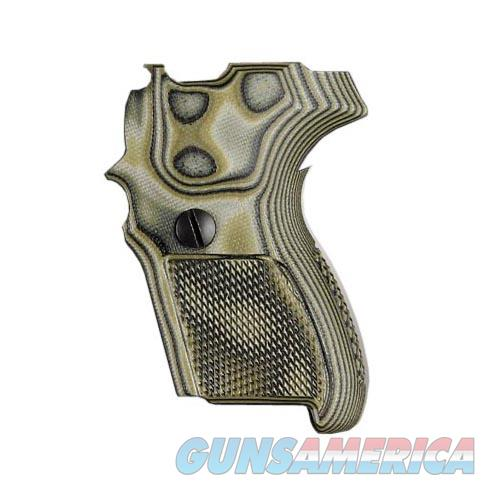 Hogue Sig P224 Da/Sa Grips 22178  Non-Guns > Gunstocks, Grips & Wood