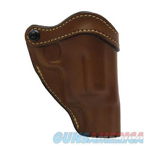 Hunter Open Top Holster 1165  Non-Guns > Holsters and Gunleather > Other