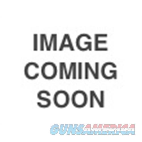 Mpa Ba Hybrid Chassis R700 Short Blk HYB-REMSA-BLK  Non-Guns > Gunstocks, Grips & Wood
