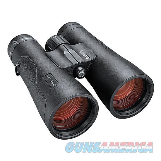 Bushnell 10X50 Engage Bino Blk BEN1050  Non-Guns > Scopes/Mounts/Rings & Optics > Non-Scope Optics > Binoculars