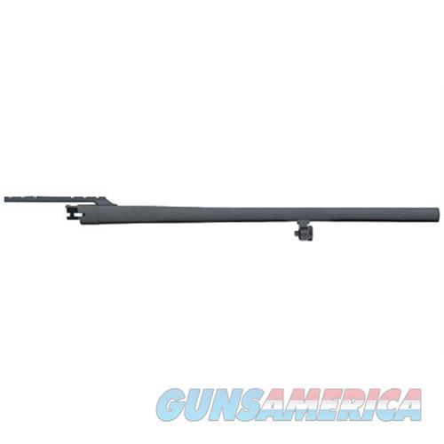 Msbrg Xbbl 500 12/24/Rs Prtd Int Bs 92256  Non-Guns > Barrels