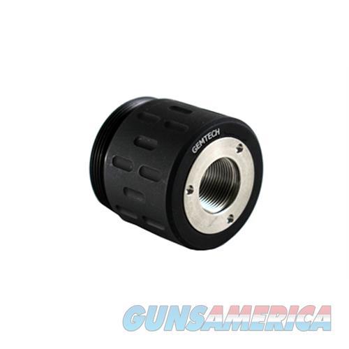 Gemtech Gm-9/Mm9/Tundr Piston 13.5X1 8889340  Non-Guns > Gun Parts > Misc > Rifles