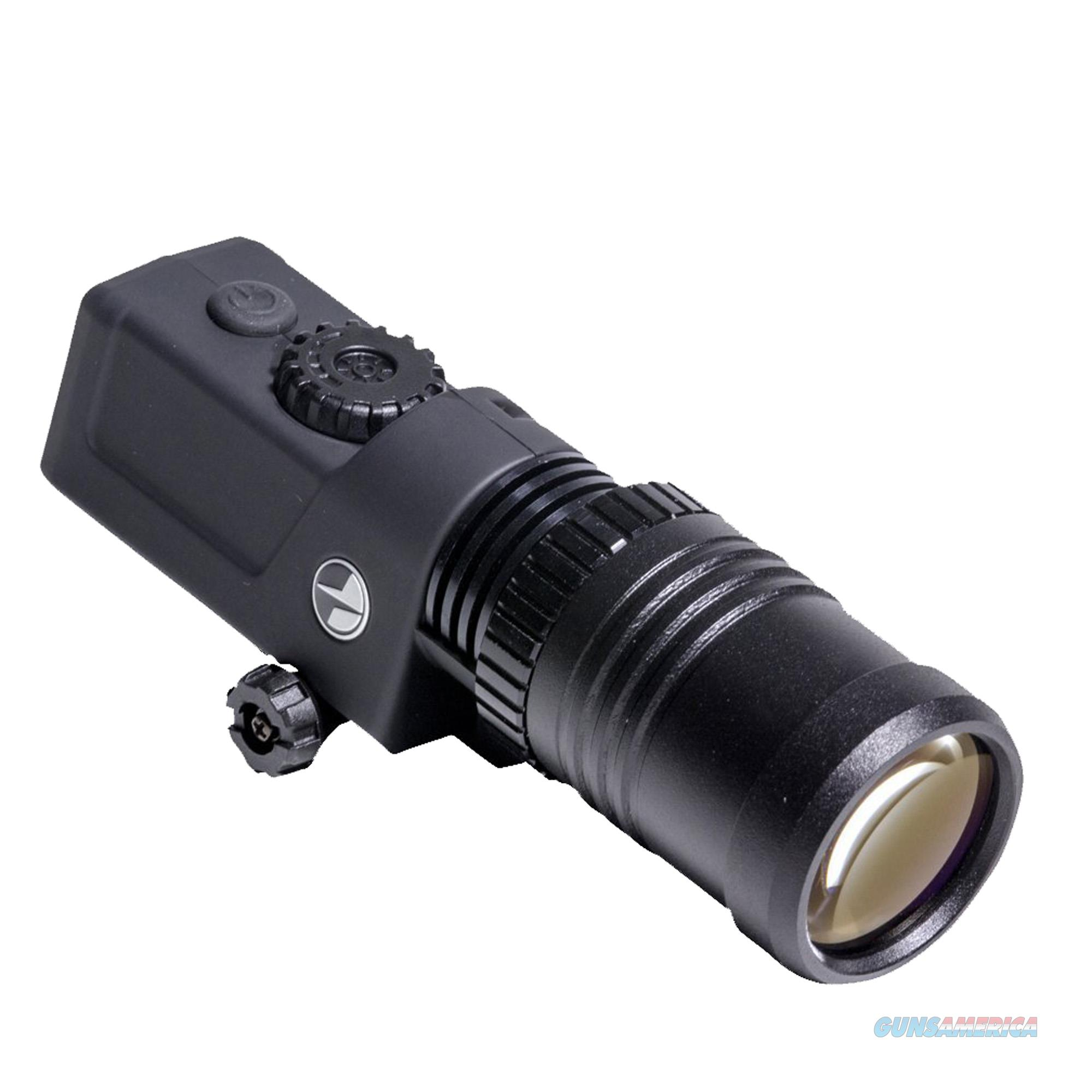 Pulsar X850 Ir Flashlight Night Vision Accessory PL79074  Non-Guns > Scopes/Mounts/Rings & Optics > Mounts > Other