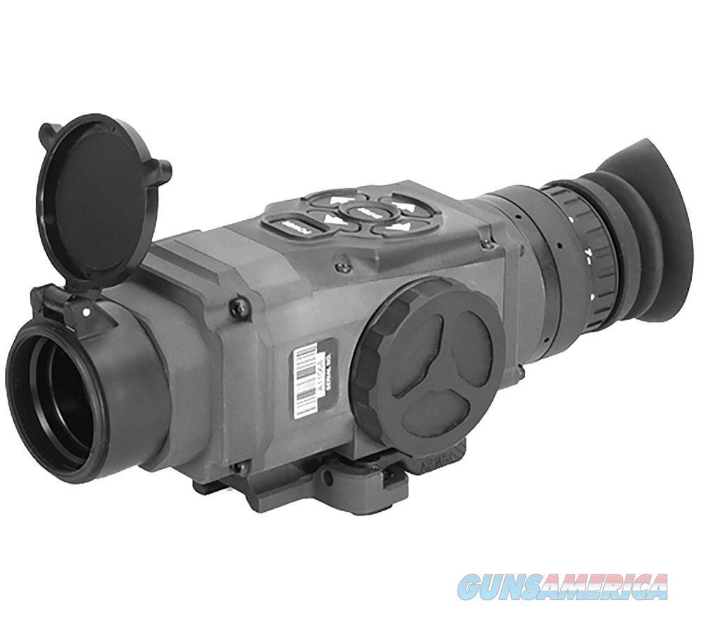 American Tech Network Thor641 1.1-9 640X512 30Hz TIWSMT641B  Non-Guns > Night Vision