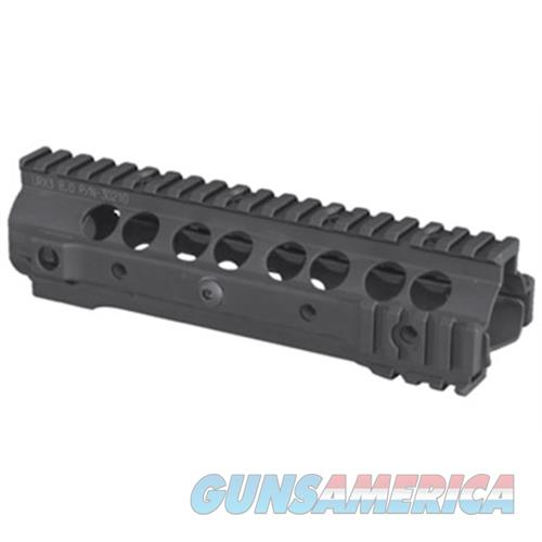 "Knights Armament Company Kac Urx Iii 8"" Rail Blk 30210  Non-Guns > Gunstocks, Grips & Wood"