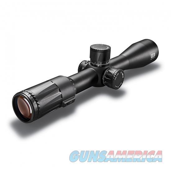 Eotech L3 Communication Vudu 2.5-10X44 Ff Riflescope H59 Ret VDU210FFH59  Non-Guns > Scopes/Mounts/Rings & Optics > Mounts > Other