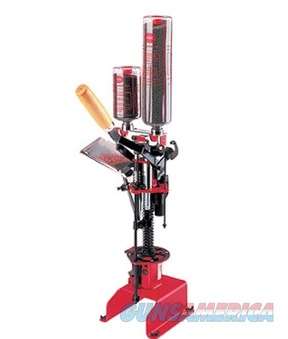 Mec 8567N 410Ga 8567N410  Non-Guns > Reloading > Equipment > Metallic > Misc
