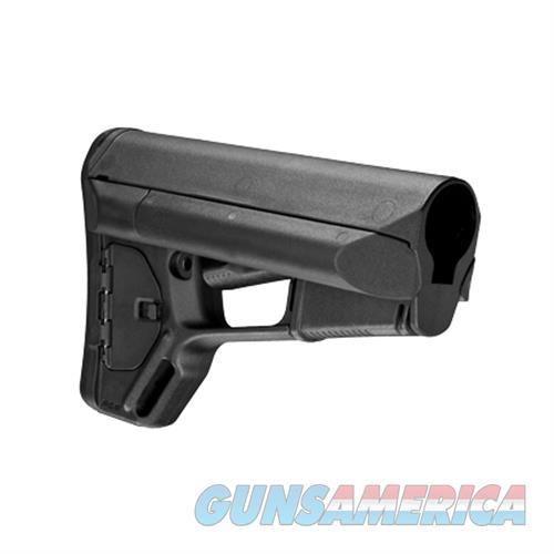 Adaptable Car Storage MAG371-BLK  Non-Guns > Gunstocks, Grips & Wood