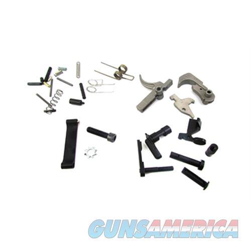 Wmd Nib-X Lpk Mod3 Fcg Nitromet NIBXLPKM3  Non-Guns > Gun Parts > Misc > Rifles