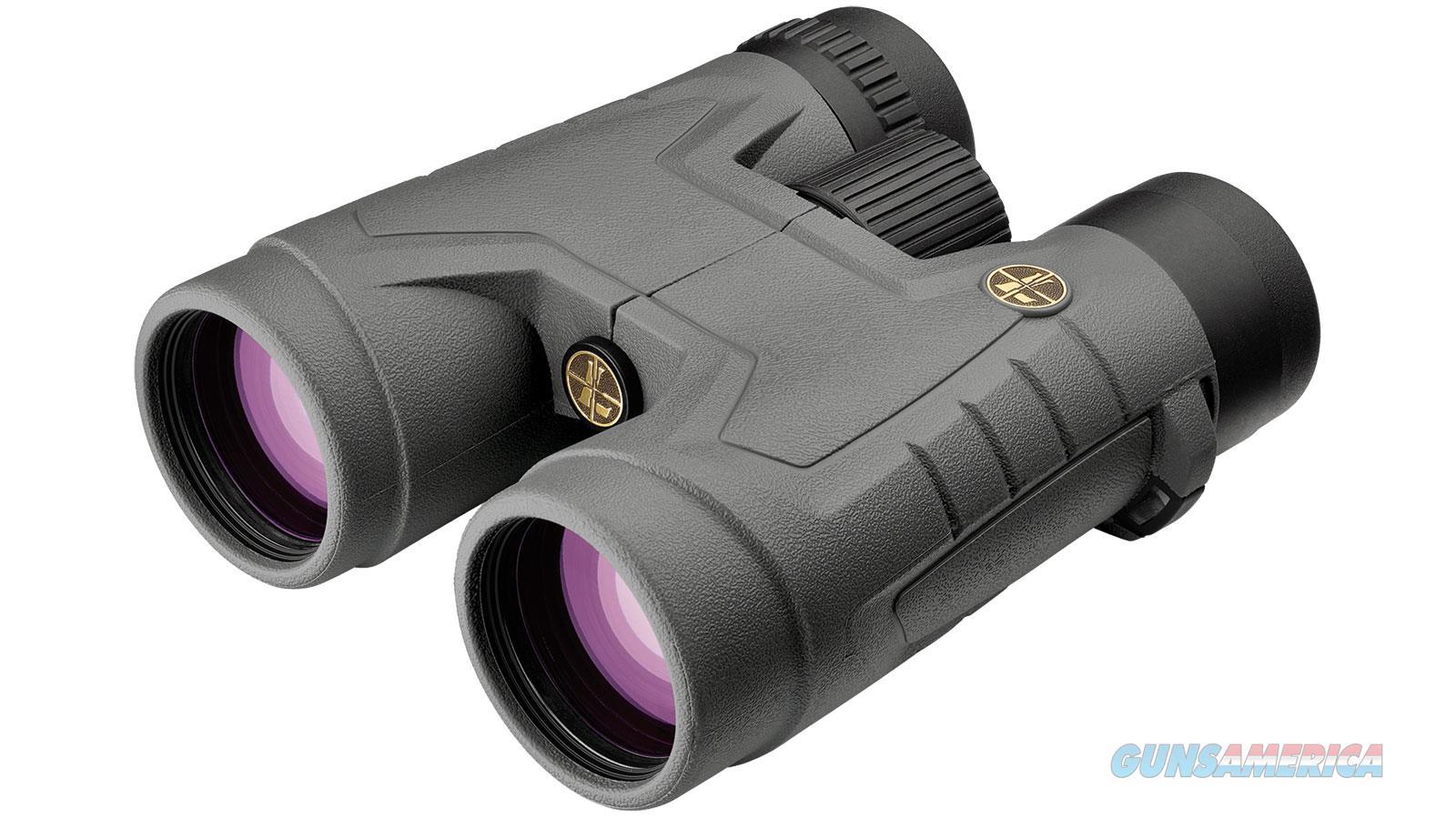 Leupold Bx-2 Acadia 10X42mm Roof 172700  Non-Guns > Scopes/Mounts/Rings & Optics > Non-Scope Optics > Binoculars
