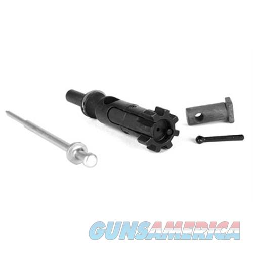 Lbe Ar Bolt Kit ARBLTKT  Non-Guns > Gun Parts > Misc > Rifles