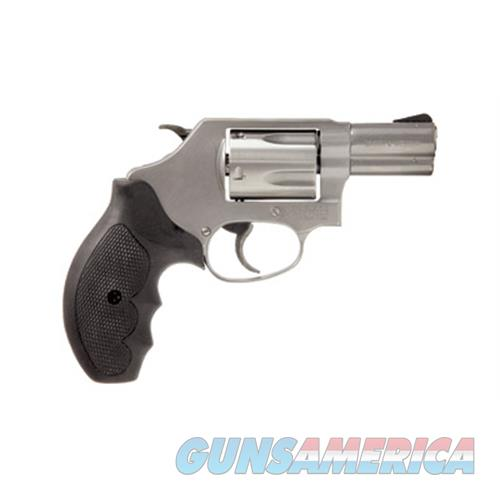 Smith & Wesson 60 357Mag 2 Chiefs Special Ss Rb Sg Il 162420  Guns > Pistols > S Misc Pistols