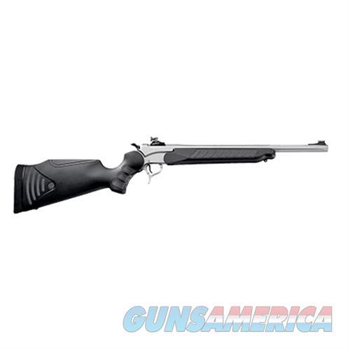 Thompson Center Katahdin Prohunter 45-70 20 Ss Comp 28203993  Guns > Rifles > TU Misc Rifles