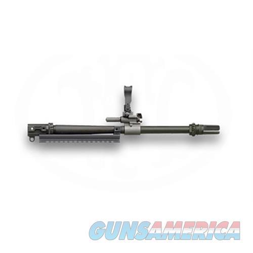 "Fn Manufacturing Scar 16S 10"" Barrel 98802  Non-Guns > Barrels"